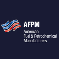 AFPM Annual Meeting