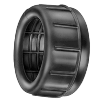 Pressure Gauge Rubber Covers
